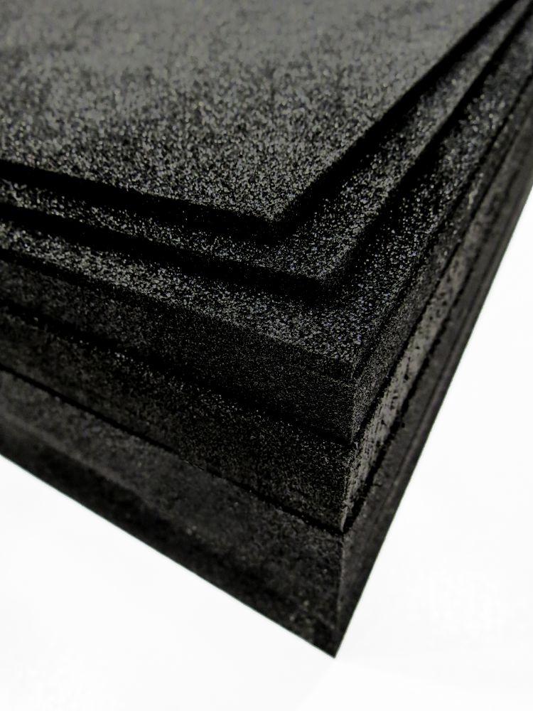 mousses cei. Black Bedroom Furniture Sets. Home Design Ideas